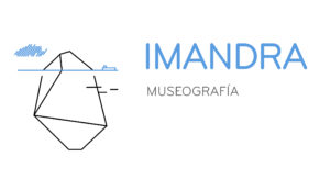 Imandra Project